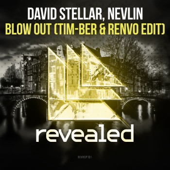 08-David-Stellar-Nevlin-Blow-Out-TIMBER-Renvo-Edit