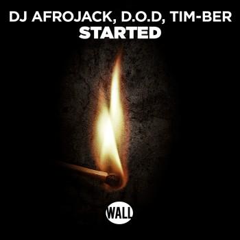 DJAfrojackDODTim-Ber_Started_1000px